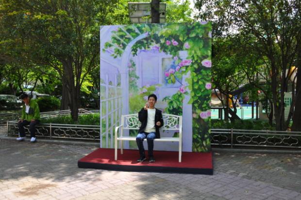 꾸미기_5.11 사생대회 체험활동 (1).JPG
