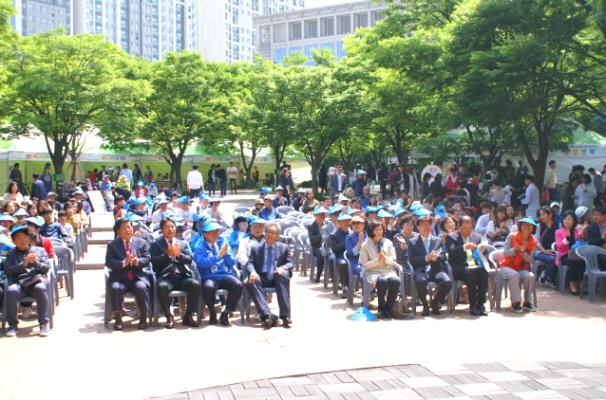꾸미기_5.11 사생대회 기념식 (1).JPG