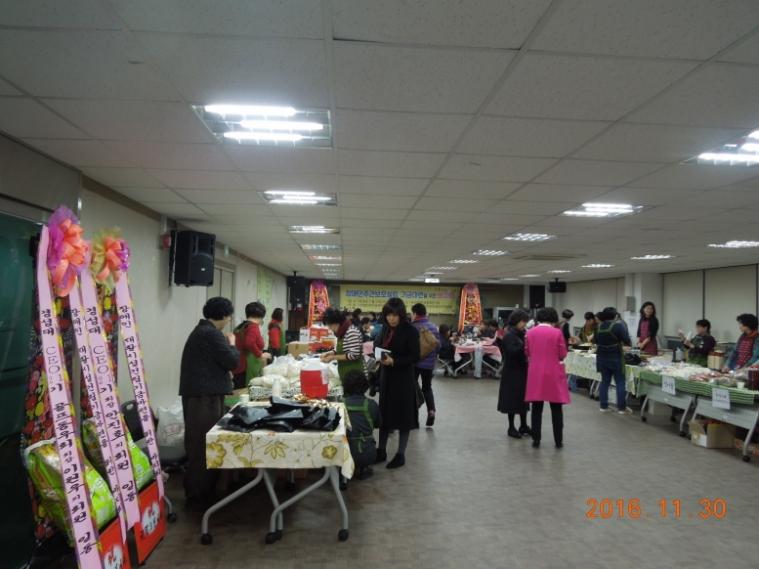 수정_DSCN8654.JPG