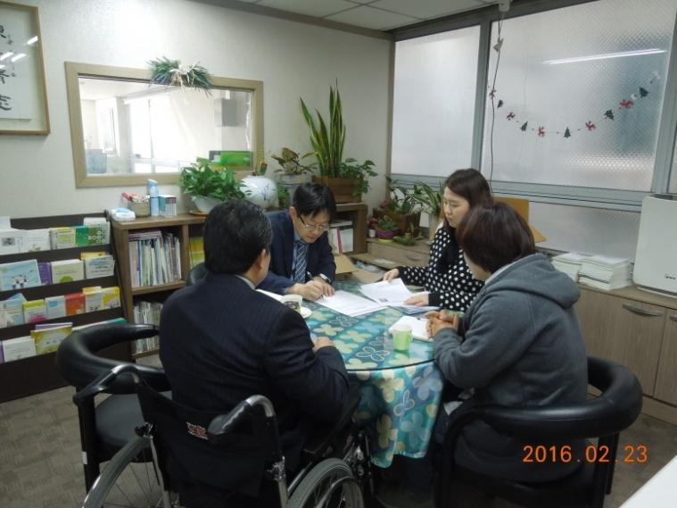 수정_DSCN7848.JPG