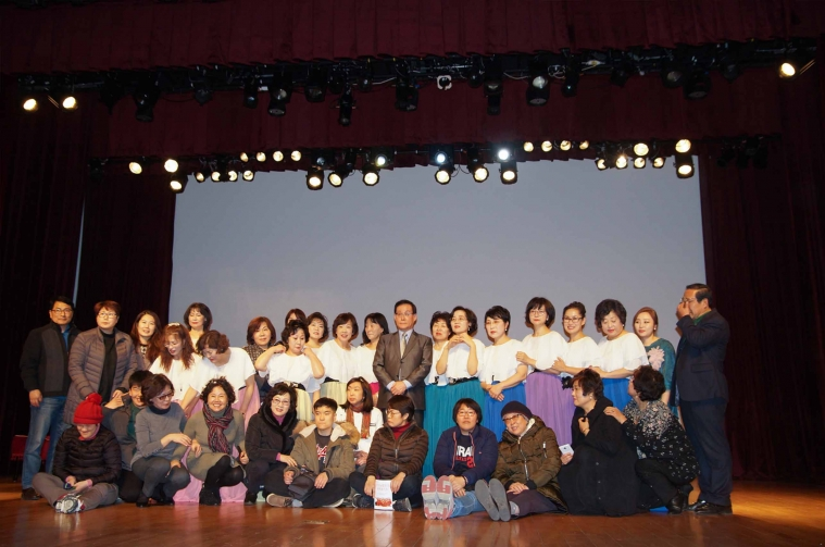 음악회 (145).JPG